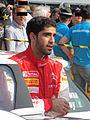 Mohammed al Mutawaa.jpg
