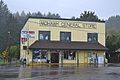Mohawk General Store (Mohawk, Oregon).jpg