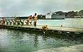 Moinaki limaani mudaravila 1980.a..jpg