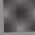 Moire-(quadrat)-2.png