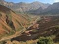 Mojen Dam - panoramio.jpg