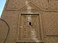 Mojtahidi (Mojtahedi) House - Nishapur 03.JPG