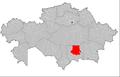 Mojynkum District Kazakhstan.png