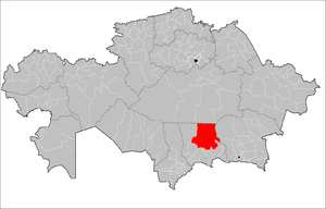 Mojynkum District Kazakhstan.png