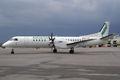 Moldavian Airlines Saab 2000.jpg