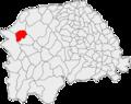 Moldova-Sulita jud Suceava.png