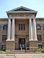 Moline Carnegie Library.jpg