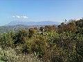 Molisht, Albania - panoramio.jpg