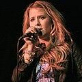 Molly Sandén 2009.jpg