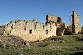 Monasterio de San Pedro de Eslonza 03 by-dpc.jpg