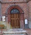 Monceau-sur-Oise Eglise 12.jpg