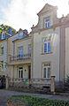 Mondorf, 32 avenue des Bains 01.jpg