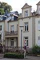 Mondorf 32 rue des Bains 2013-08.jpg