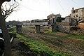 Monells - Pont al Rissec.jpg