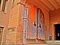 Monestir de Santa Maria de Bellpuig de les Avellanes (Os de Balaguer) - 8.jpg