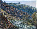 Monet - Valley of the Petite Creuse, 1889.jpg
