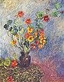Monet w 548 vase of nasturtiums.jpg