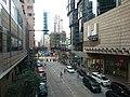 Mong Kok, Hong Kong - panoramio (81).jpg