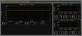 Monitorix-nvidia.png