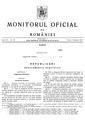 Monitorul Oficial al României. Partea I 2001-02-02, nr. 58.pdf