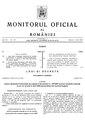 Monitorul Oficial al României. Partea I 2002-07-03, nr. 474.pdf