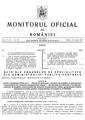Monitorul Oficial al României. Partea I 2003-08-20, nr. 591.pdf