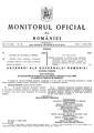 Monitorul Oficial al României. Partea I 2006-03-17, nr. 243.pdf