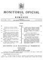 Monitorul Oficial al României. Partea I 2006-03-23, nr. 261.pdf