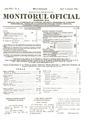 Monitorul Oficial al României. Partea a 2-a 1944-01-11, nr. 008.pdf