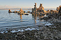 Mono Lake South Tufa August 2013 016.jpg