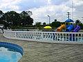 Monrovia, Liberia - panoramio (14).jpg