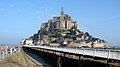 Mont-Saint-Michel 2014 01.jpg