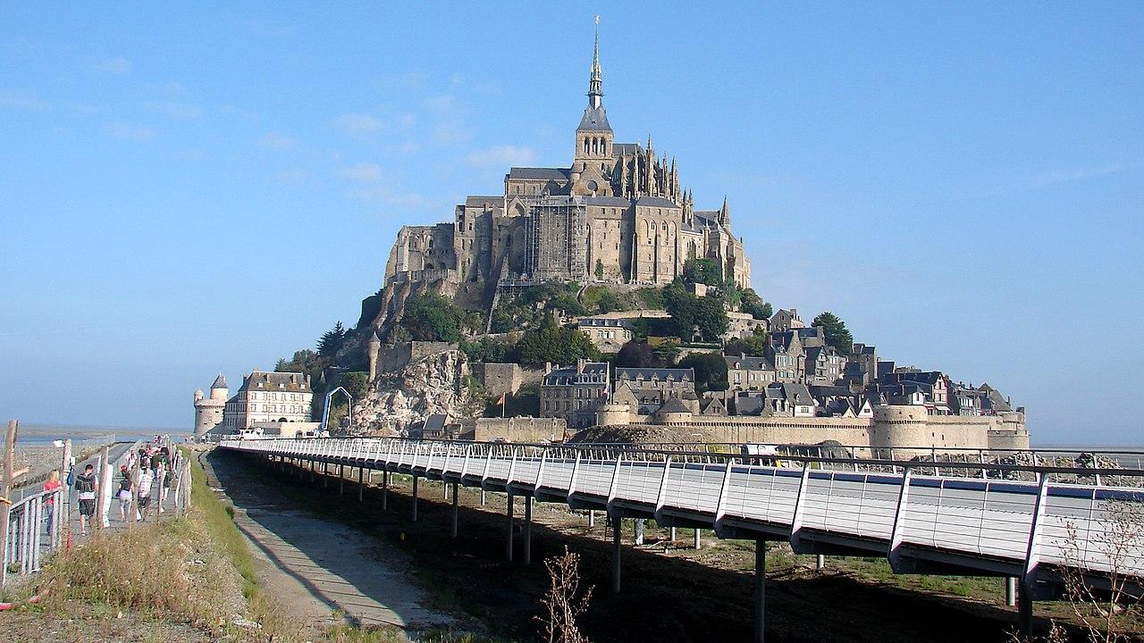 filemontsaintmichel 2014 01jpg wikimedia commons