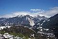 Mont Froid - Pointe de Bellecombe.jpg