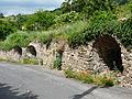 Montaigut-le-Blanc (63) caves.JPG