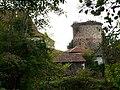 Montbron château Chabrot (8).JPG