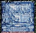 Monte Palace Tropical Garden - Azulejo 04.jpg