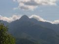 Monte Sagro.JPG