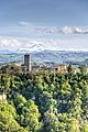 Montebabbio, Castellarano (Provincia di Reggio nell'Emilia) bis.jpg