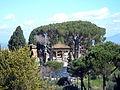 Monteporzio - Cimitero 2.JPG