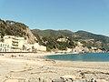 Monterosso al Mare-panorama-Fegina2.jpg