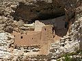 Montezuma Castle (13742327174).jpg