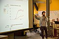 Monthly Metrics Meeting Wikimedia Foundation November 1, 2012 -0010.jpg