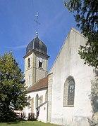 Monthureux-sur-Saône, Église Saint-Michel 2.jpg