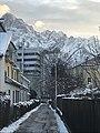 Monti Gangl, Lienz, Osttirol.jpg