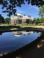 Monticello Home of Thomas Jefferson 3.jpg