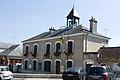 Montigny-sur-Loing IMG 8597.jpg