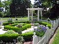 Montpelier Gardens 13.jpg