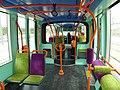 Montpellier - Tram 3 - Details (7716416250).jpg