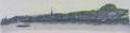 Montreal - Vue prise de l Ile Sainte-Helene.png